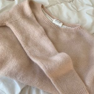Sweaters - Sezane Sweater